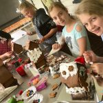 sutherland kids cooking class