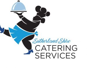 sutherland shire catering