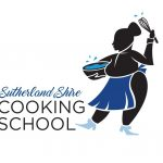 sutherland shire cooking school