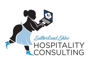 sutherland shire hospitality consulting